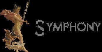 Oberon Symphony Orchestra